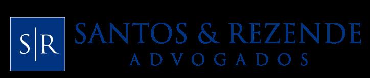 Santos e Rezende Advogados